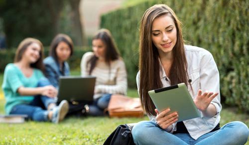 中国传媒大学1+3创意产业专业留学预科