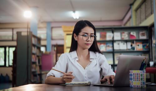 中国传媒大学留学英国莱斯特大学定向班
